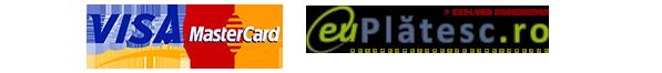 Logo Plata Online